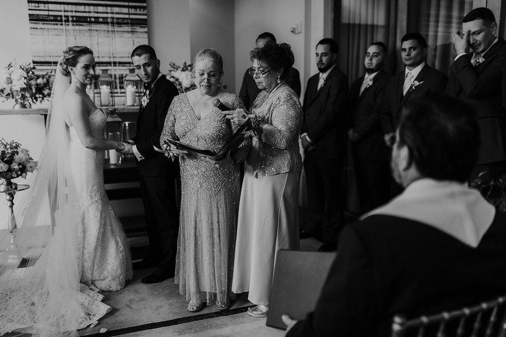 Alicia+lucia+photography+-+albuquerque+wedding+photographer+-+santa+fe+wedding+photography+-+new+mexico+wedding+photographer+-+new+mexico+wedding+-+santa+fe+wedding+-+four+seasons+santa+fe+wedding+-+santa+fe+fall+wedding_0053.jpg