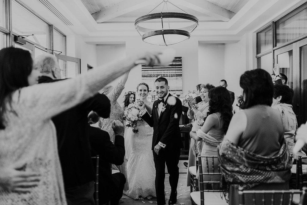 Alicia+lucia+photography+-+albuquerque+wedding+photographer+-+santa+fe+wedding+photography+-+new+mexico+wedding+photographer+-+new+mexico+wedding+-+santa+fe+wedding+-+four+seasons+santa+fe+wedding+-+santa+fe+fall+wedding_0055.jpg