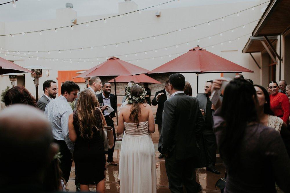 Alicia+lucia+photography+-+albuquerque+wedding+photographer+-+santa+fe+wedding+photography+-+new+mexico+wedding+photographer+-+new+mexico+wedding+-+santa+fe+wedding+-+four+seasons+santa+fe+wedding+-+santa+fe+fall+wedding_0056.jpg