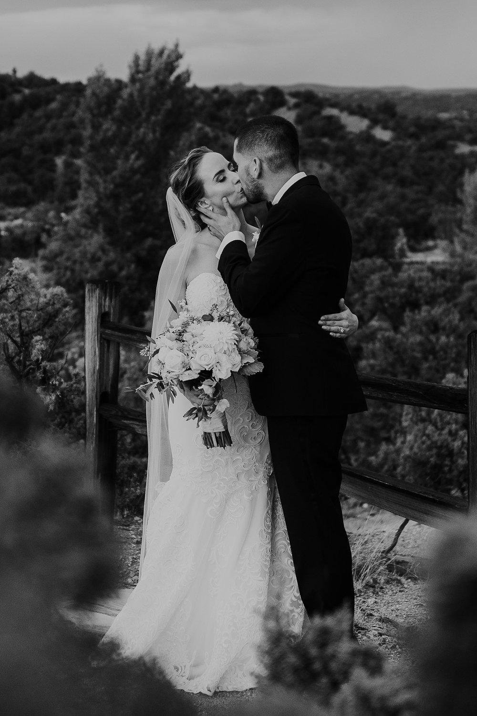 Alicia+lucia+photography+-+albuquerque+wedding+photographer+-+santa+fe+wedding+photography+-+new+mexico+wedding+photographer+-+new+mexico+wedding+-+santa+fe+wedding+-+four+seasons+santa+fe+wedding+-+santa+fe+fall+wedding_0059.jpg