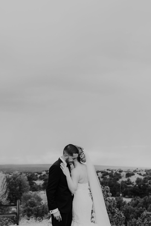 Alicia+lucia+photography+-+albuquerque+wedding+photographer+-+santa+fe+wedding+photography+-+new+mexico+wedding+photographer+-+new+mexico+wedding+-+santa+fe+wedding+-+four+seasons+santa+fe+wedding+-+santa+fe+fall+wedding_0064.jpg