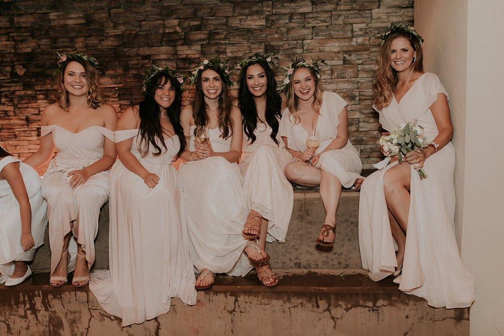 Alicia+lucia+photography+-+albuquerque+wedding+photographer+-+santa+fe+wedding+photography+-+new+mexico+wedding+photographer+-+new+mexico+wedding+-+santa+fe+wedding+-+four+seasons+santa+fe+wedding+-+santa+fe+fall+wedding_0068.jpg