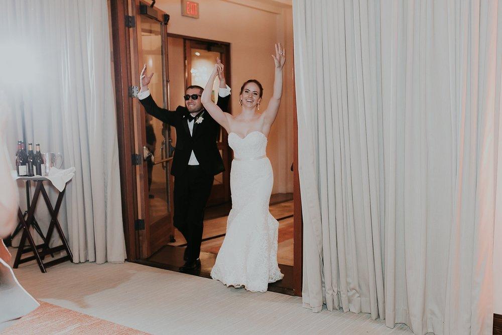 Alicia+lucia+photography+-+albuquerque+wedding+photographer+-+santa+fe+wedding+photography+-+new+mexico+wedding+photographer+-+new+mexico+wedding+-+santa+fe+wedding+-+four+seasons+santa+fe+wedding+-+santa+fe+fall+wedding_0069.jpg