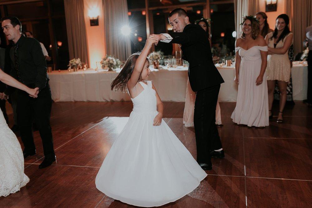 Alicia+lucia+photography+-+albuquerque+wedding+photographer+-+santa+fe+wedding+photography+-+new+mexico+wedding+photographer+-+new+mexico+wedding+-+santa+fe+wedding+-+four+seasons+santa+fe+wedding+-+santa+fe+fall+wedding_0076.jpg