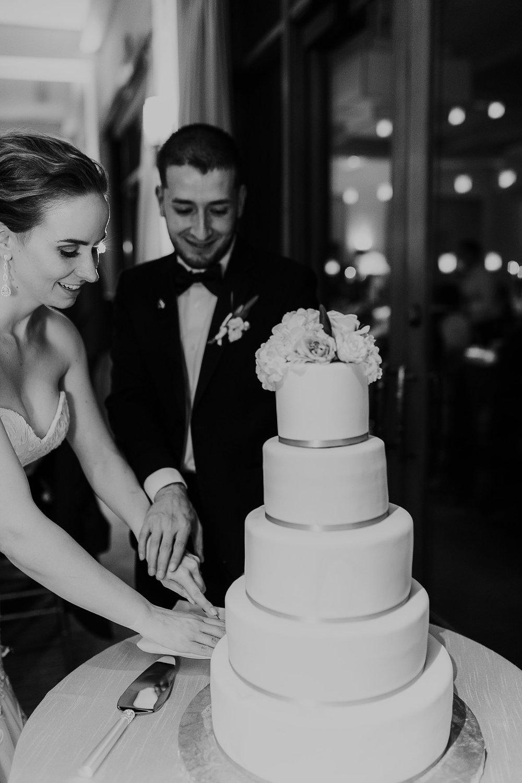 Alicia+lucia+photography+-+albuquerque+wedding+photographer+-+santa+fe+wedding+photography+-+new+mexico+wedding+photographer+-+new+mexico+wedding+-+santa+fe+wedding+-+four+seasons+santa+fe+wedding+-+santa+fe+fall+wedding_0075.jpg