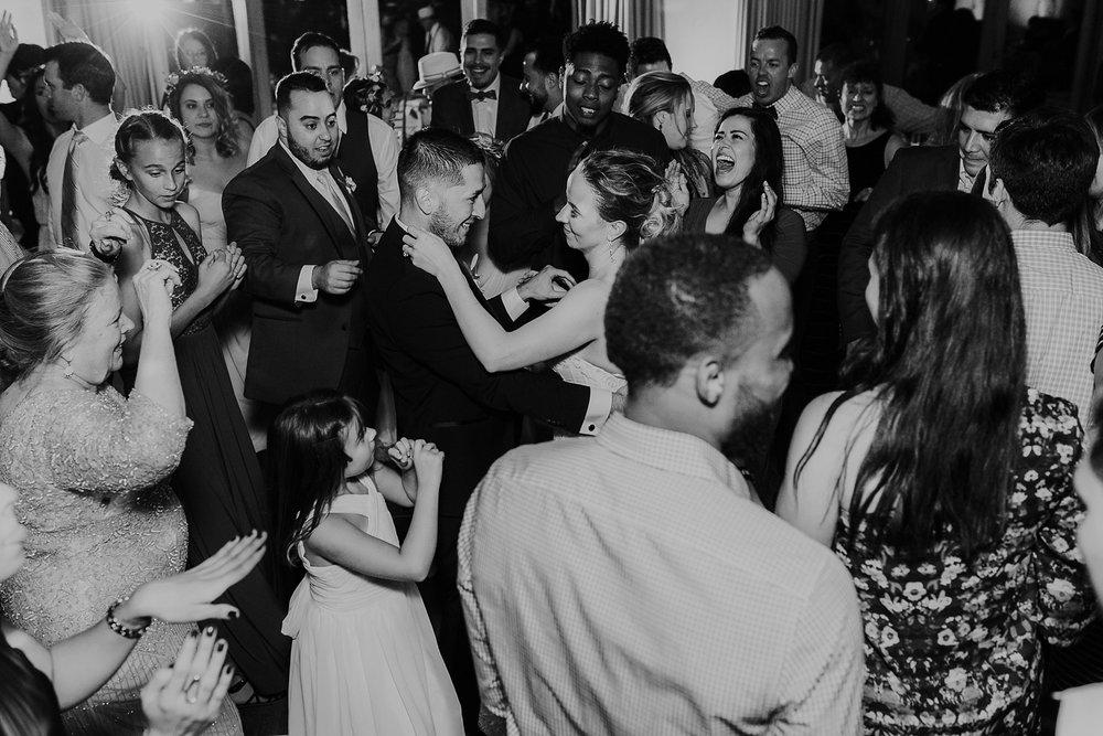 Alicia+lucia+photography+-+albuquerque+wedding+photographer+-+santa+fe+wedding+photography+-+new+mexico+wedding+photographer+-+new+mexico+wedding+-+santa+fe+wedding+-+four+seasons+santa+fe+wedding+-+santa+fe+fall+wedding_0077.jpg