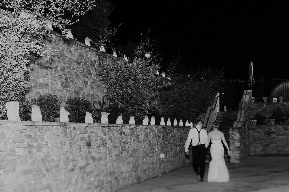 Alicia+lucia+photography+-+albuquerque+wedding+photographer+-+santa+fe+wedding+photography+-+new+mexico+wedding+photographer+-+new+mexico+wedding+-+santa+fe+wedding+-+four+seasons+santa+fe+wedding+-+santa+fe+fall+wedding_0078.jpg