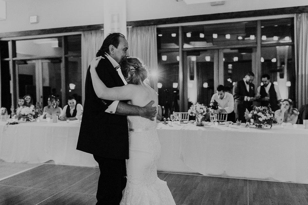 Alicia+lucia+photography+-+albuquerque+wedding+photographer+-+santa+fe+wedding+photography+-+new+mexico+wedding+photographer+-+new+mexico+wedding+-+santa+fe+wedding+-+four+seasons+santa+fe+wedding+-+santa+fe+fall+wedding_0100.jpg