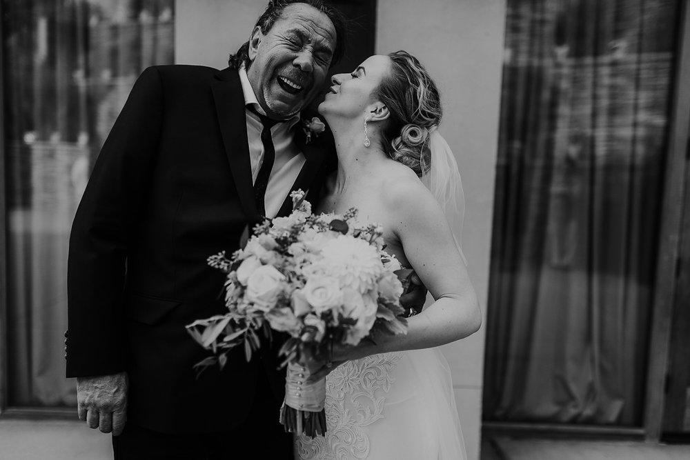 Alicia+lucia+photography+-+albuquerque+wedding+photographer+-+santa+fe+wedding+photography+-+new+mexico+wedding+photographer+-+new+mexico+wedding+-+santa+fe+wedding+-+four+seasons+santa+fe+wedding+-+santa+fe+fall+wedding_0108.jpg