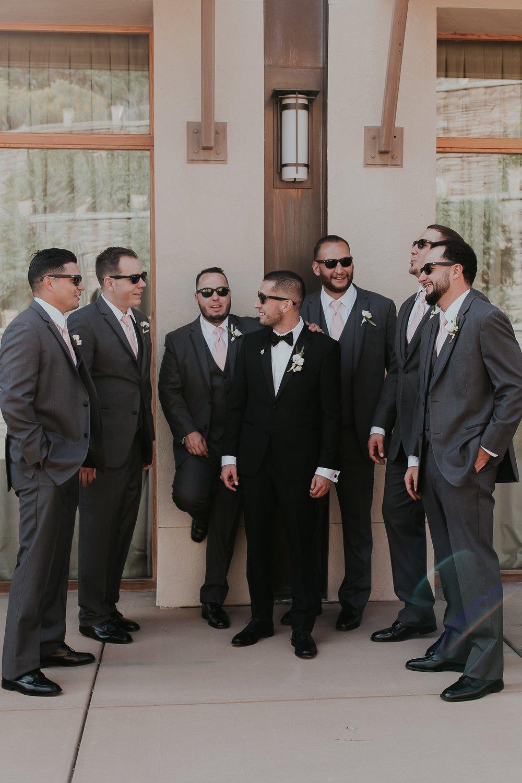Alicia+lucia+photography+-+albuquerque+wedding+photographer+-+santa+fe+wedding+photography+-+new+mexico+wedding+photographer+-+new+mexico+wedding+-+santa+fe+wedding+-+four+seasons+santa+fe+wedding+-+santa+fe+fall+wedding_0109.jpg