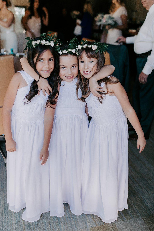 Alicia+lucia+photography+-+albuquerque+wedding+photographer+-+santa+fe+wedding+photography+-+new+mexico+wedding+photographer+-+new+mexico+wedding+-+santa+fe+wedding+-+four+seasons+santa+fe+wedding+-+santa+fe+fall+wedding_0115.jpg
