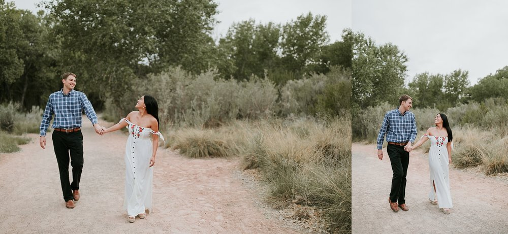 Alicia+lucia+photography+-+albuquerque+wedding+photographer+-+santa+fe+wedding+photography+-+new+mexico+wedding+photographer+-+new+mexico+engagement+-+new+mexico+summer+engagement_0005.jpg