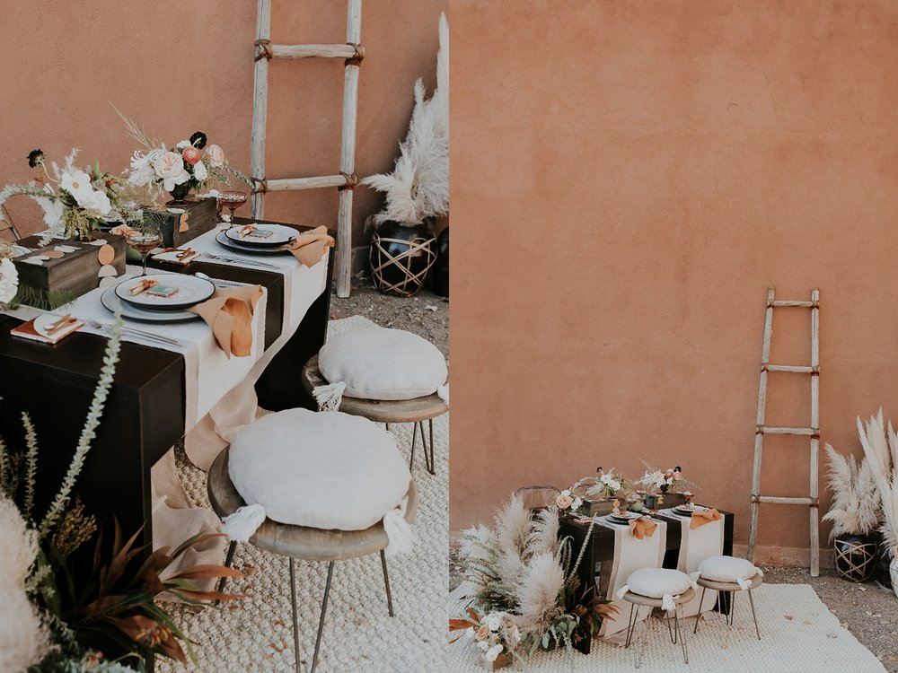 Alicia+lucia+photography+-+albuquerque+wedding+photographer+-+santa+fe+wedding+photography+-+new+mexico+wedding+photographer+-+new+mexico+ghost+ranch+wedding+-+styled+wedding+shoot_0010.jpg