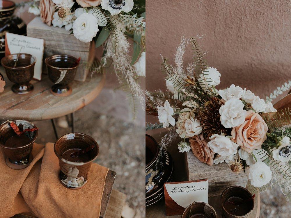 Alicia+lucia+photography+-+albuquerque+wedding+photographer+-+santa+fe+wedding+photography+-+new+mexico+wedding+photographer+-+new+mexico+ghost+ranch+wedding+-+styled+wedding+shoot_0013.jpg