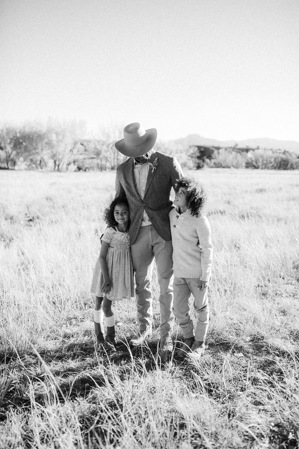 Alicia+lucia+photography+-+albuquerque+wedding+photographer+-+santa+fe+wedding+photography+-+new+mexico+wedding+photographer+-+new+mexico+ghost+ranch+wedding+-+styled+wedding+shoot_0017.jpg