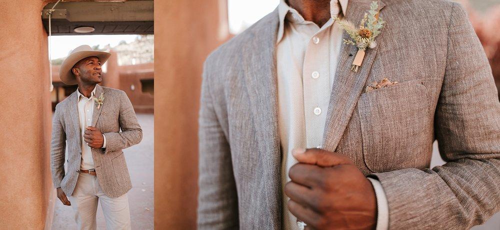 Alicia+lucia+photography+-+albuquerque+wedding+photographer+-+santa+fe+wedding+photography+-+new+mexico+wedding+photographer+-+new+mexico+ghost+ranch+wedding+-+styled+wedding+shoot_0020.jpg