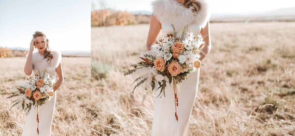 Alicia+lucia+photography+-+albuquerque+wedding+photographer+-+santa+fe+wedding+photography+-+new+mexico+wedding+photographer+-+new+mexico+ghost+ranch+wedding+-+styled+wedding+shoot_0032.jpg