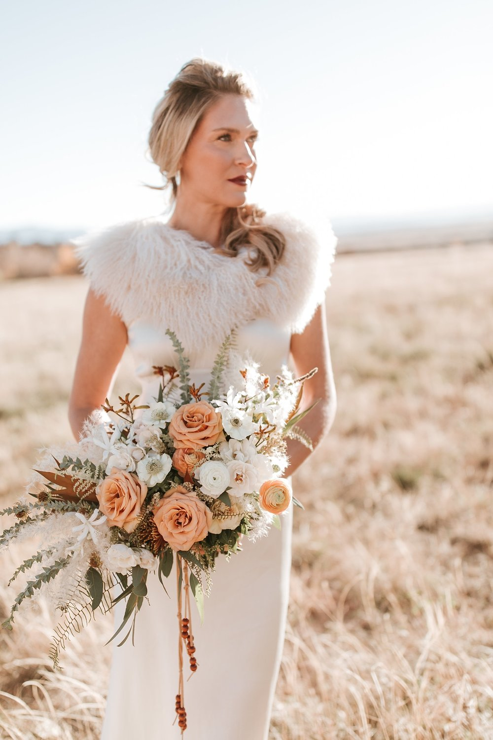 Alicia+lucia+photography+-+albuquerque+wedding+photographer+-+santa+fe+wedding+photography+-+new+mexico+wedding+photographer+-+new+mexico+ghost+ranch+wedding+-+styled+wedding+shoot_0033.jpg