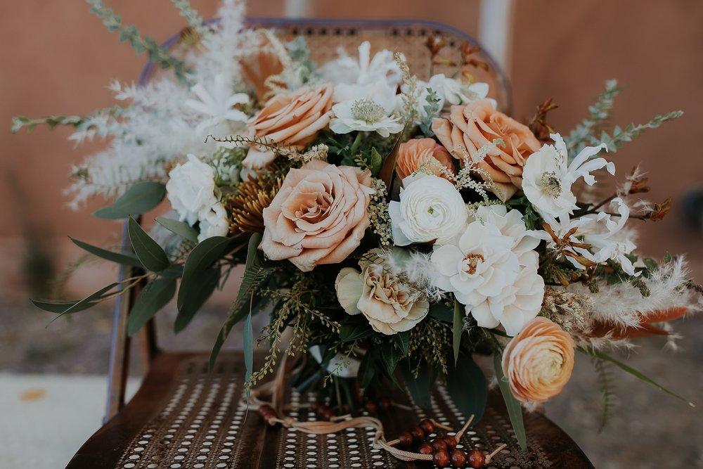 Alicia+lucia+photography+-+albuquerque+wedding+photographer+-+santa+fe+wedding+photography+-+new+mexico+wedding+photographer+-+new+mexico+ghost+ranch+wedding+-+styled+wedding+shoot_0045.jpg