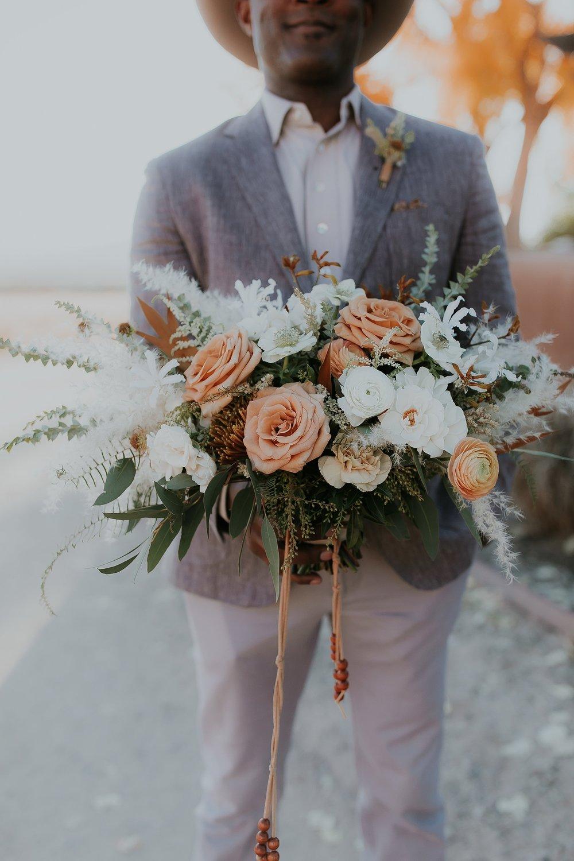 Alicia+lucia+photography+-+albuquerque+wedding+photographer+-+santa+fe+wedding+photography+-+new+mexico+wedding+photographer+-+new+mexico+ghost+ranch+wedding+-+styled+wedding+shoot_0047.jpg
