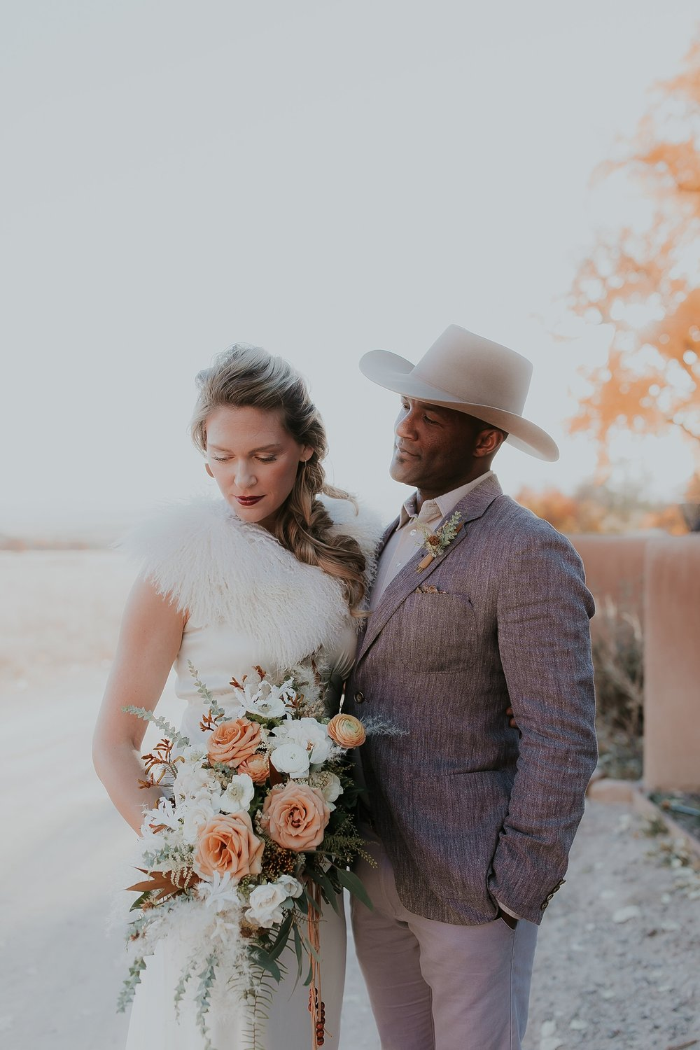 Alicia+lucia+photography+-+albuquerque+wedding+photographer+-+santa+fe+wedding+photography+-+new+mexico+wedding+photographer+-+new+mexico+ghost+ranch+wedding+-+styled+wedding+shoot_0048.jpg