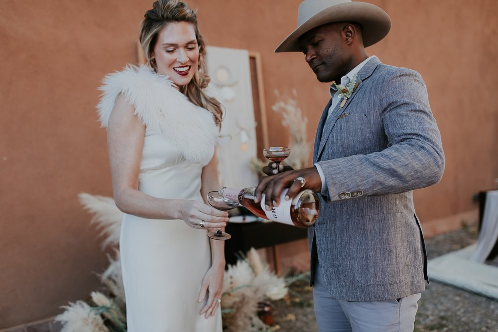 Alicia+lucia+photography+-+albuquerque+wedding+photographer+-+santa+fe+wedding+photography+-+new+mexico+wedding+photographer+-+new+mexico+ghost+ranch+wedding+-+styled+wedding+shoot_0055.jpg
