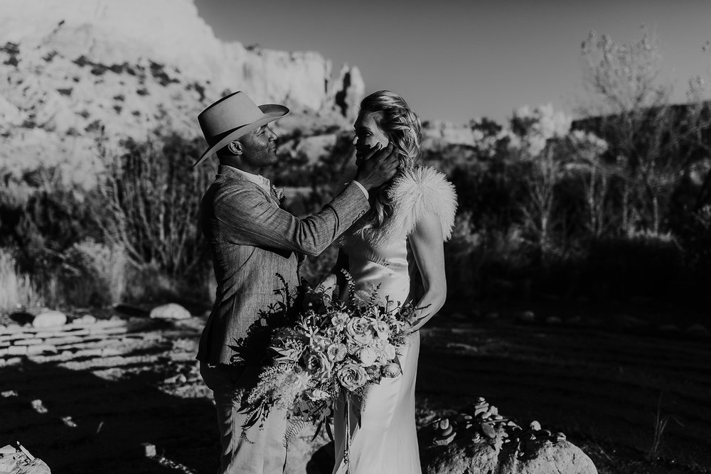 Alicia+lucia+photography+-+albuquerque+wedding+photographer+-+santa+fe+wedding+photography+-+new+mexico+wedding+photographer+-+new+mexico+ghost+ranch+wedding+-+styled+wedding+shoot_0062.jpg