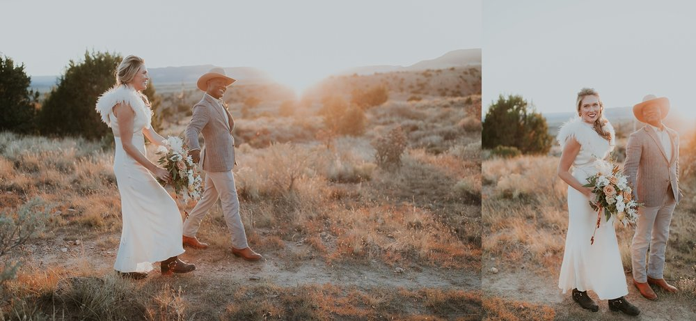 Alicia+lucia+photography+-+albuquerque+wedding+photographer+-+santa+fe+wedding+photography+-+new+mexico+wedding+photographer+-+new+mexico+ghost+ranch+wedding+-+styled+wedding+shoot_0065.jpg