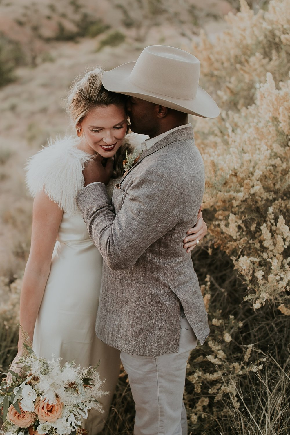 Alicia+lucia+photography+-+albuquerque+wedding+photographer+-+santa+fe+wedding+photography+-+new+mexico+wedding+photographer+-+new+mexico+ghost+ranch+wedding+-+styled+wedding+shoot_0074.jpg