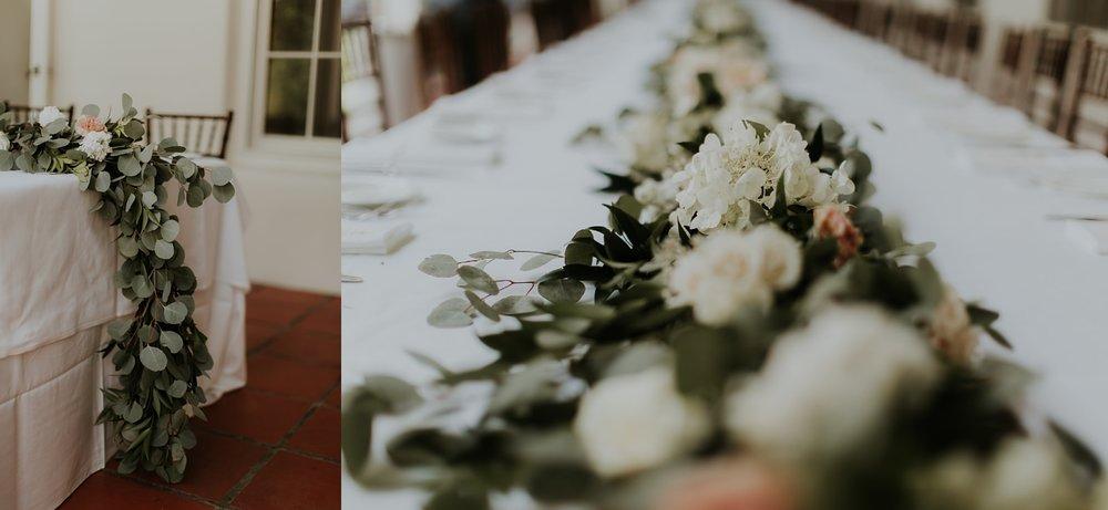 Alicia+lucia+photography+-+albuquerque+wedding+photographer+-+santa+fe+wedding+photography+-+new+mexico+wedding+photographer+-+los+poblanos+albuquerque+wedding+-+natural+toned+los+poblanos+wedding+-+fall+los+poblanos+wedding_0002.jpg