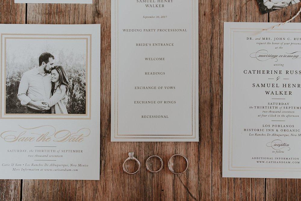Alicia+lucia+photography+-+albuquerque+wedding+photographer+-+santa+fe+wedding+photography+-+new+mexico+wedding+photographer+-+los+poblanos+albuquerque+wedding+-+natural+toned+los+poblanos+wedding+-+fall+los+poblanos+wedding_0003.jpg
