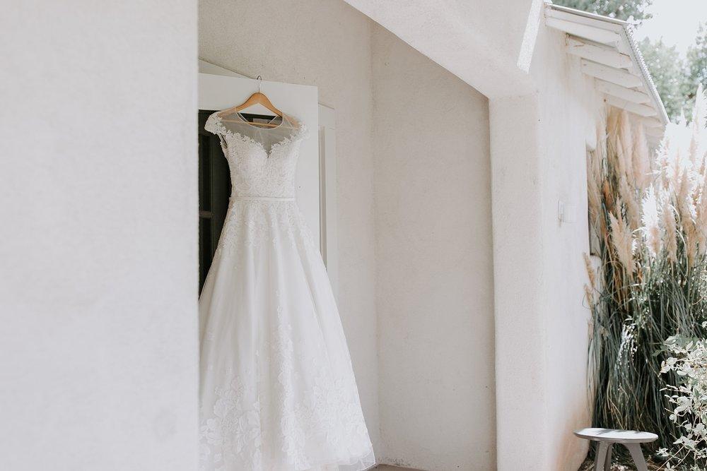 Alicia+lucia+photography+-+albuquerque+wedding+photographer+-+santa+fe+wedding+photography+-+new+mexico+wedding+photographer+-+los+poblanos+albuquerque+wedding+-+natural+toned+los+poblanos+wedding+-+fall+los+poblanos+wedding_0007.jpg