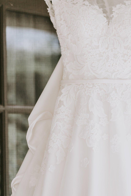 Alicia+lucia+photography+-+albuquerque+wedding+photographer+-+santa+fe+wedding+photography+-+new+mexico+wedding+photographer+-+los+poblanos+albuquerque+wedding+-+natural+toned+los+poblanos+wedding+-+fall+los+poblanos+wedding_0008.jpg