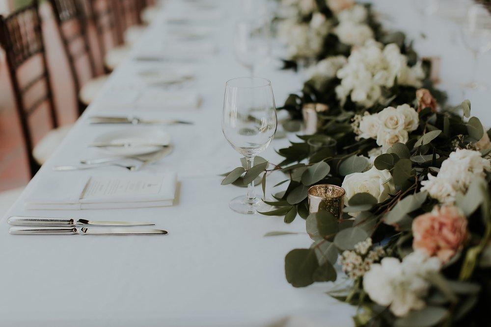 Alicia+lucia+photography+-+albuquerque+wedding+photographer+-+santa+fe+wedding+photography+-+new+mexico+wedding+photographer+-+los+poblanos+albuquerque+wedding+-+natural+toned+los+poblanos+wedding+-+fall+los+poblanos+wedding_0012.jpg