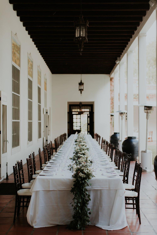 Alicia+lucia+photography+-+albuquerque+wedding+photographer+-+santa+fe+wedding+photography+-+new+mexico+wedding+photographer+-+los+poblanos+albuquerque+wedding+-+natural+toned+los+poblanos+wedding+-+fall+los+poblanos+wedding_0015.jpg
