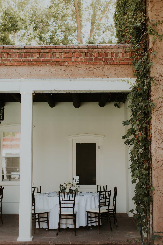 Alicia+lucia+photography+-+albuquerque+wedding+photographer+-+santa+fe+wedding+photography+-+new+mexico+wedding+photographer+-+los+poblanos+albuquerque+wedding+-+natural+toned+los+poblanos+wedding+-+fall+los+poblanos+wedding_0014.jpg