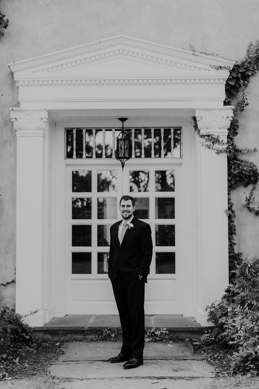 Alicia+lucia+photography+-+albuquerque+wedding+photographer+-+santa+fe+wedding+photography+-+new+mexico+wedding+photographer+-+los+poblanos+albuquerque+wedding+-+natural+toned+los+poblanos+wedding+-+fall+los+poblanos+wedding_0019.jpg