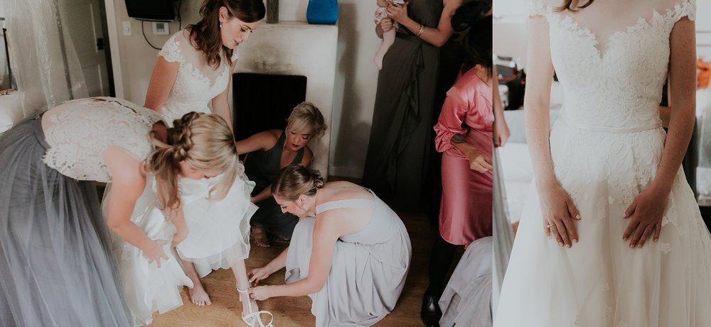 Alicia+lucia+photography+-+albuquerque+wedding+photographer+-+santa+fe+wedding+photography+-+new+mexico+wedding+photographer+-+los+poblanos+albuquerque+wedding+-+natural+toned+los+poblanos+wedding+-+fall+los+poblanos+wedding_0025.jpg