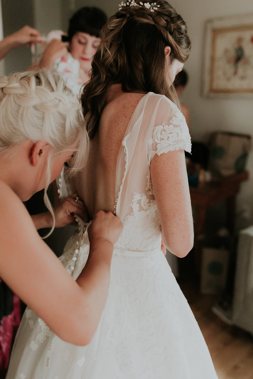 Alicia+lucia+photography+-+albuquerque+wedding+photographer+-+santa+fe+wedding+photography+-+new+mexico+wedding+photographer+-+los+poblanos+albuquerque+wedding+-+natural+toned+los+poblanos+wedding+-+fall+los+poblanos+wedding_0024.jpg