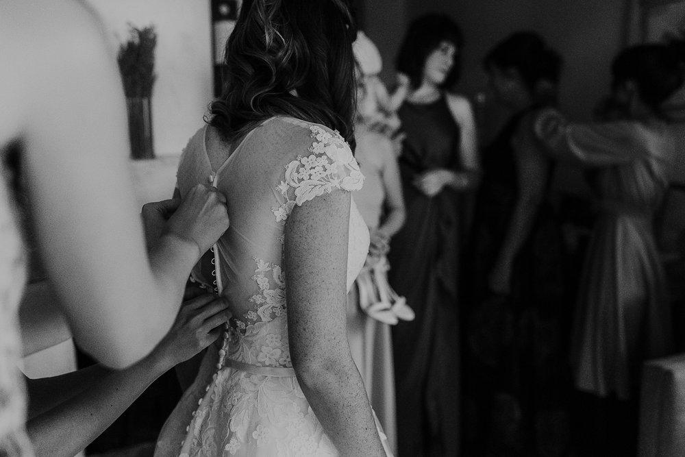 Alicia+lucia+photography+-+albuquerque+wedding+photographer+-+santa+fe+wedding+photography+-+new+mexico+wedding+photographer+-+los+poblanos+albuquerque+wedding+-+natural+toned+los+poblanos+wedding+-+fall+los+poblanos+wedding_0027.jpg