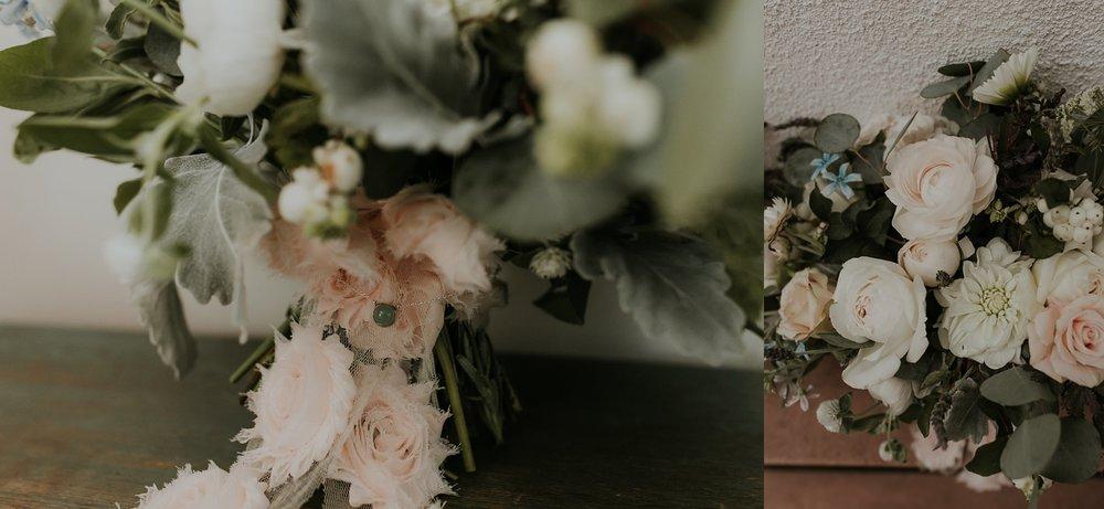 Alicia+lucia+photography+-+albuquerque+wedding+photographer+-+santa+fe+wedding+photography+-+new+mexico+wedding+photographer+-+los+poblanos+albuquerque+wedding+-+natural+toned+los+poblanos+wedding+-+fall+los+poblanos+wedding_0028.jpg
