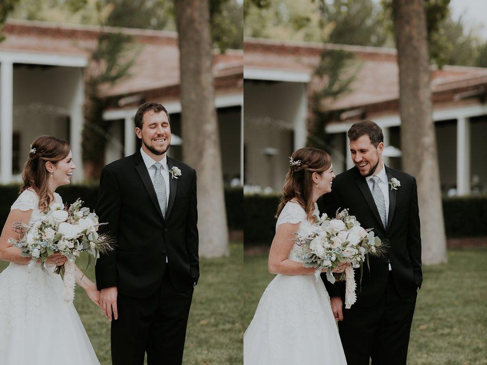 Alicia+lucia+photography+-+albuquerque+wedding+photographer+-+santa+fe+wedding+photography+-+new+mexico+wedding+photographer+-+los+poblanos+albuquerque+wedding+-+natural+toned+los+poblanos+wedding+-+fall+los+poblanos+wedding_0032.jpg