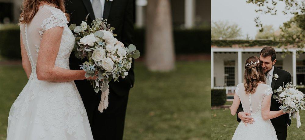 Alicia+lucia+photography+-+albuquerque+wedding+photographer+-+santa+fe+wedding+photography+-+new+mexico+wedding+photographer+-+los+poblanos+albuquerque+wedding+-+natural+toned+los+poblanos+wedding+-+fall+los+poblanos+wedding_0037.jpg