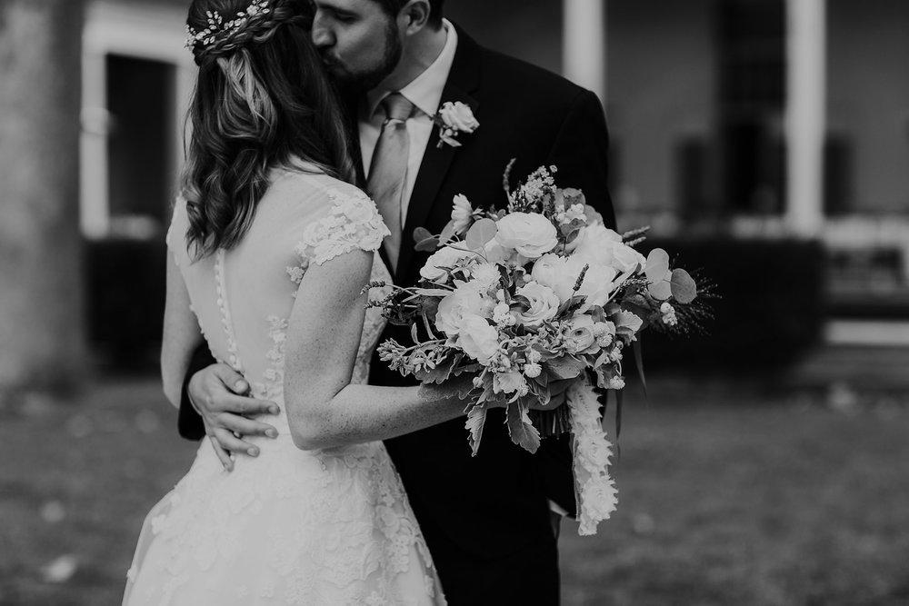Alicia+lucia+photography+-+albuquerque+wedding+photographer+-+santa+fe+wedding+photography+-+new+mexico+wedding+photographer+-+los+poblanos+albuquerque+wedding+-+natural+toned+los+poblanos+wedding+-+fall+los+poblanos+wedding_0039.jpg