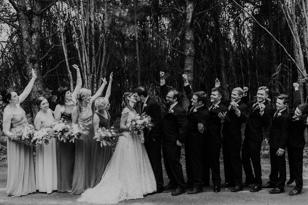 Alicia+lucia+photography+-+albuquerque+wedding+photographer+-+santa+fe+wedding+photography+-+new+mexico+wedding+photographer+-+los+poblanos+albuquerque+wedding+-+natural+toned+los+poblanos+wedding+-+fall+los+poblanos+wedding_0043.jpg