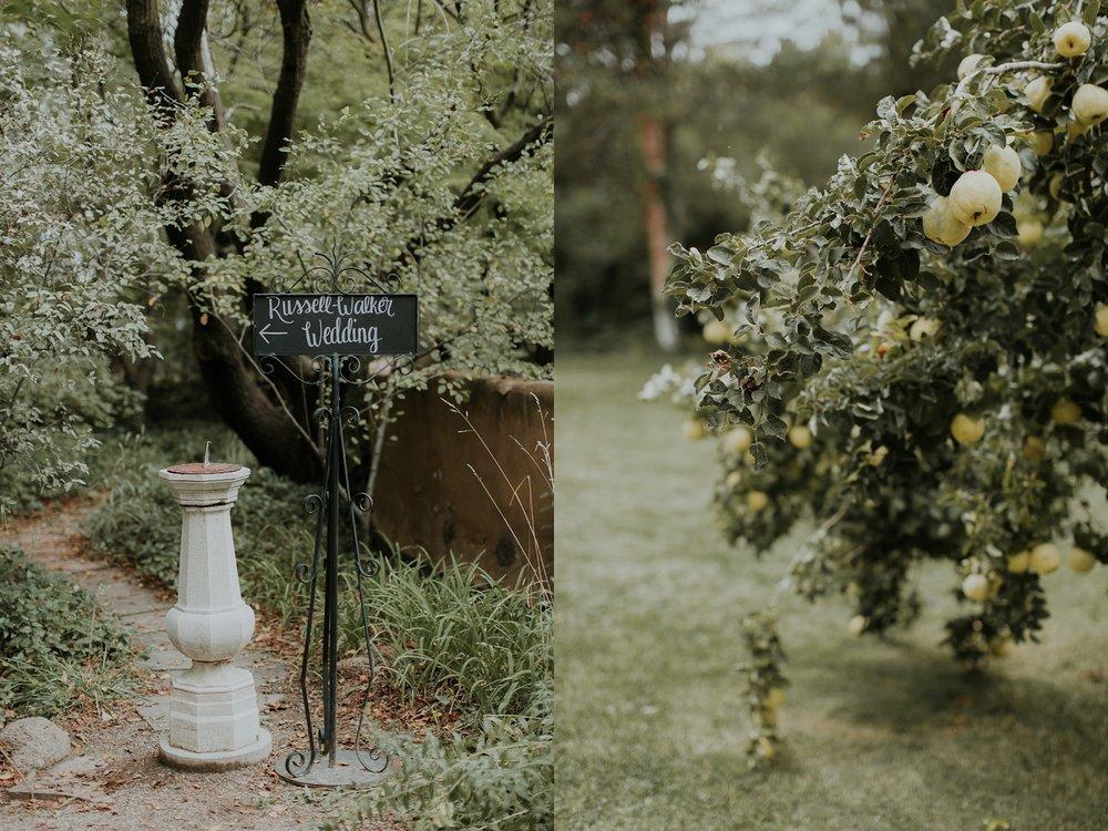 Alicia+lucia+photography+-+albuquerque+wedding+photographer+-+santa+fe+wedding+photography+-+new+mexico+wedding+photographer+-+los+poblanos+albuquerque+wedding+-+natural+toned+los+poblanos+wedding+-+fall+los+poblanos+wedding_0048.jpg