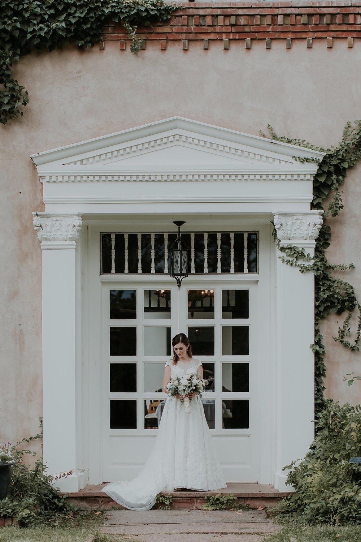 Alicia+lucia+photography+-+albuquerque+wedding+photographer+-+santa+fe+wedding+photography+-+new+mexico+wedding+photographer+-+los+poblanos+albuquerque+wedding+-+natural+toned+los+poblanos+wedding+-+fall+los+poblanos+wedding_0050.jpg