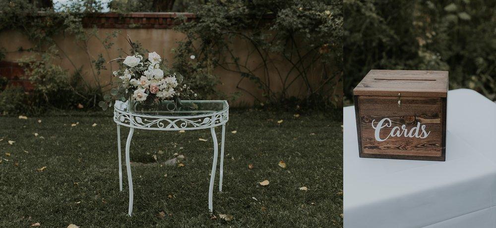Alicia+lucia+photography+-+albuquerque+wedding+photographer+-+santa+fe+wedding+photography+-+new+mexico+wedding+photographer+-+los+poblanos+albuquerque+wedding+-+natural+toned+los+poblanos+wedding+-+fall+los+poblanos+wedding_0052.jpg