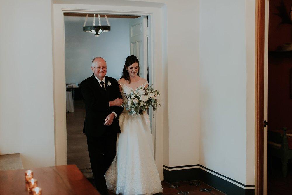 Alicia+lucia+photography+-+albuquerque+wedding+photographer+-+santa+fe+wedding+photography+-+new+mexico+wedding+photographer+-+los+poblanos+albuquerque+wedding+-+natural+toned+los+poblanos+wedding+-+fall+los+poblanos+wedding_0053.jpg