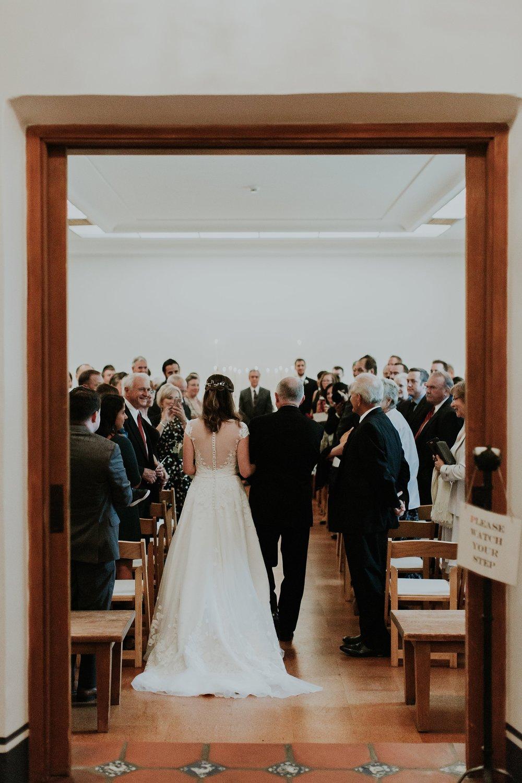 Alicia+lucia+photography+-+albuquerque+wedding+photographer+-+santa+fe+wedding+photography+-+new+mexico+wedding+photographer+-+los+poblanos+albuquerque+wedding+-+natural+toned+los+poblanos+wedding+-+fall+los+poblanos+wedding_0055.jpg